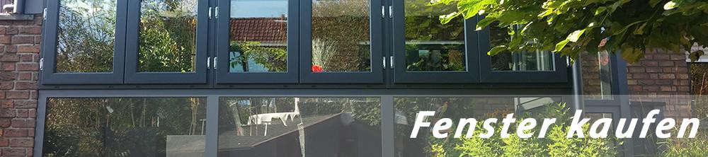 Fenster kaufen – günstig online