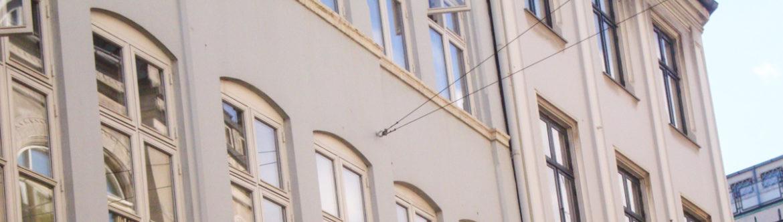Fenster - das macht es aus